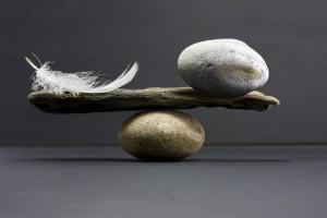 Mindfulness-Based CBT & Meditation