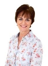 Anne McCann - Cognitive Behavioural Therapist;